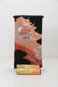 T-0010   ¥15,000  大幅値下げ → ¥13,000